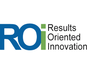 Results Oriented Innovation