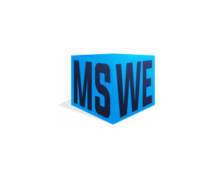 MSWElectric