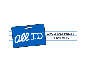 All ID Systems